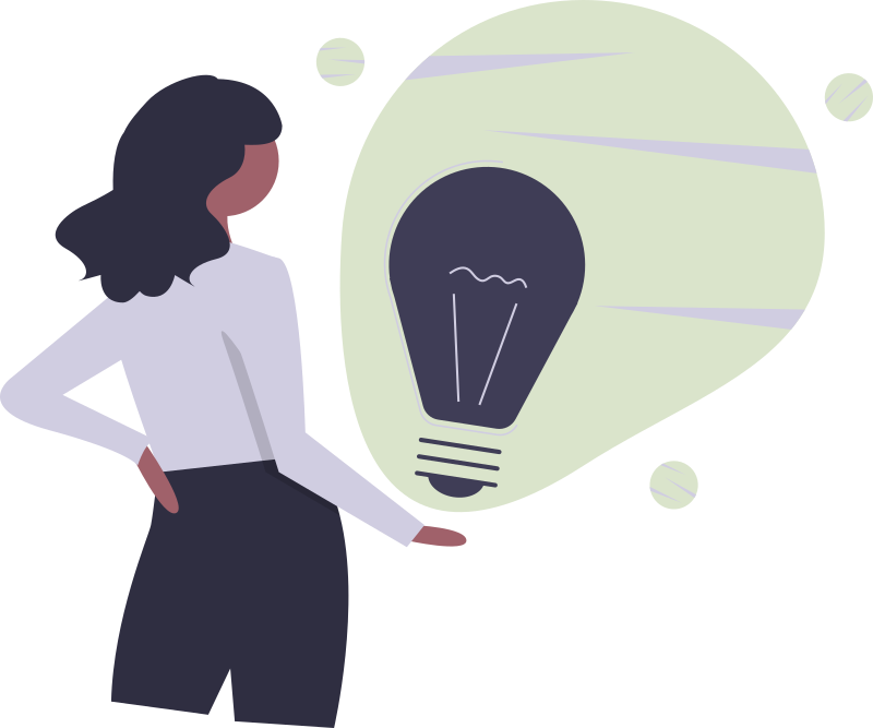 Dalle Nuove misure per dare impulso alle competenze chiave e alle competenze digitali, al Framework Digicomp 2.1; #perchè e #come la Tecnologia1 per apprendere
